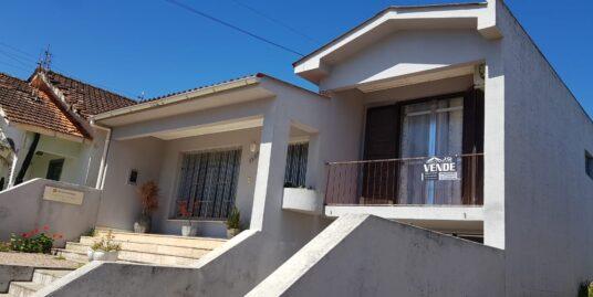 Belíssima casa no Centro da cidade de Encruzilhada do Sul!